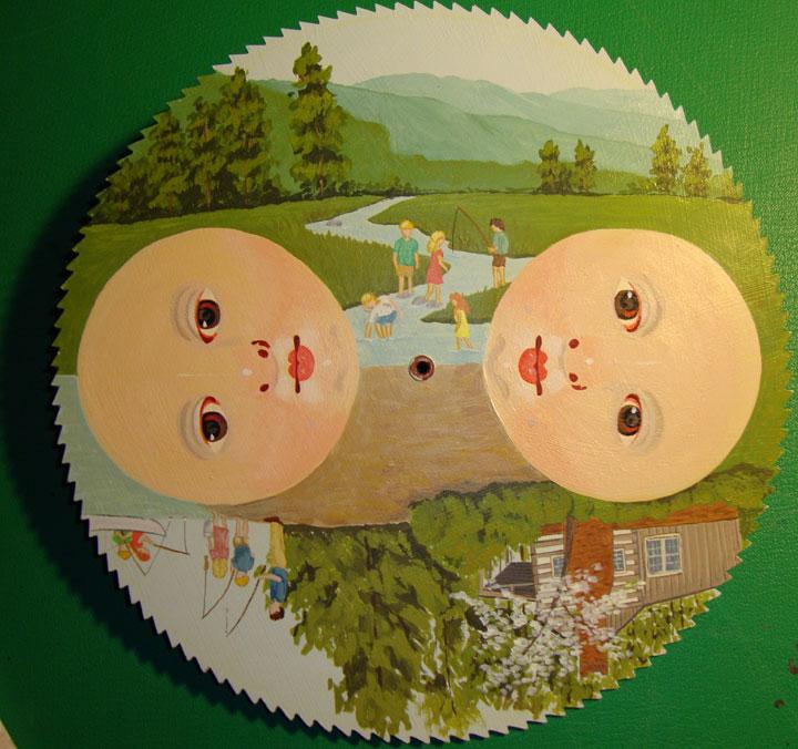 custom-painted-moondial.jpg
