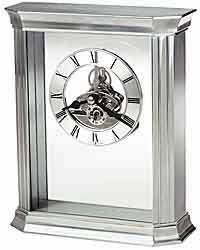 Howard Miller Rothbury Desk Clock